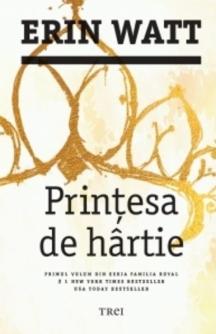 printesa-de-hartie_1_fullsize
