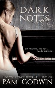 dark-notes-pam-godwin-ebook