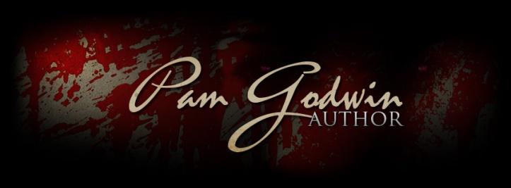 pam-godwin-website-header