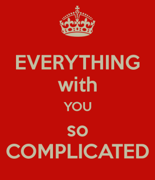 everything-with-you-so-complicated-3
