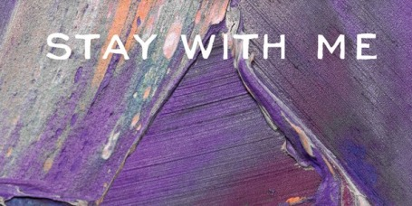 Sam-Smith-Stay-With-Me-2-png