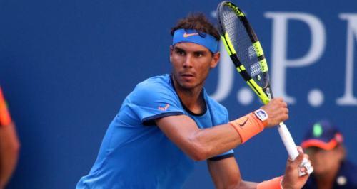 Rafael-Nadal-Wiki