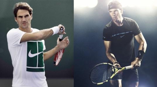 Roger-Federer-and-Rafael-Nadal-Facebook