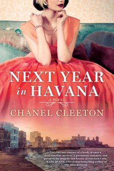 Next+Year+in+Havana