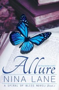 ALLUREcover-NinaLane-new