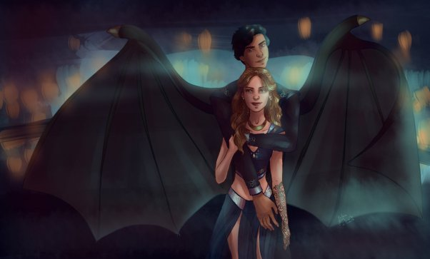 a_court_of_mist_and_fury_fanart__2_by_silviarts_by_silviarts-daytucq