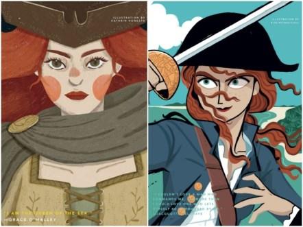 female-pirates