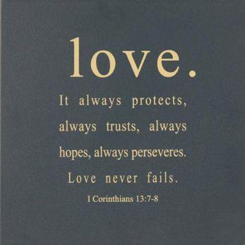 Imagini pentru protection and love