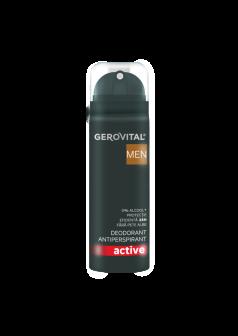 3723-Gerovital-Men-active-150-724x1024