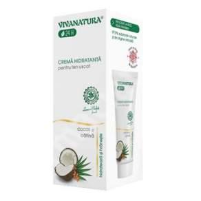 crema-de-fata-hidratanta-pentru-ten-uscat-cu-cocos-si-catina-75-ml-vivanatura-10049488