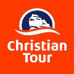 Logo-Christian-Tour-RGB