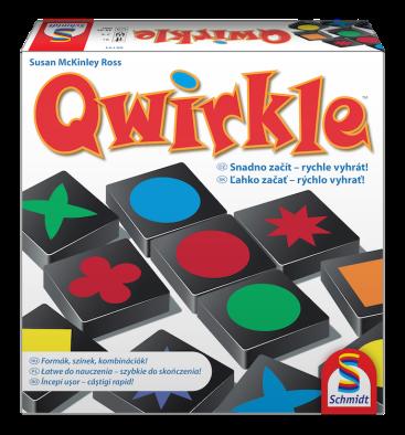 Qwirkle_002